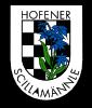 Hofener Scillamännle e.V. Logo